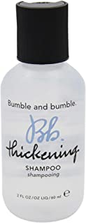 Bumble and Bumble Thickening Shampoo, 50ml