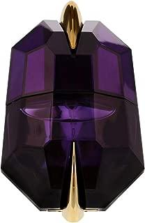 Best alien mugler perfume Reviews