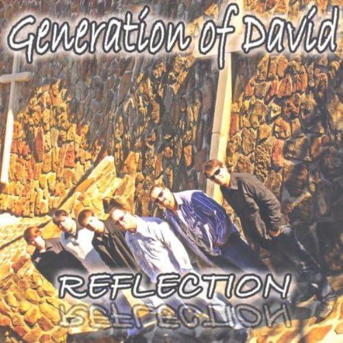 Generation of David