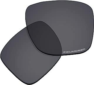 Best oakley holbrook metal lenses Reviews