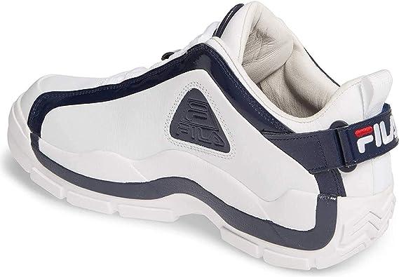 amazon fila zapatillas de baloncesto