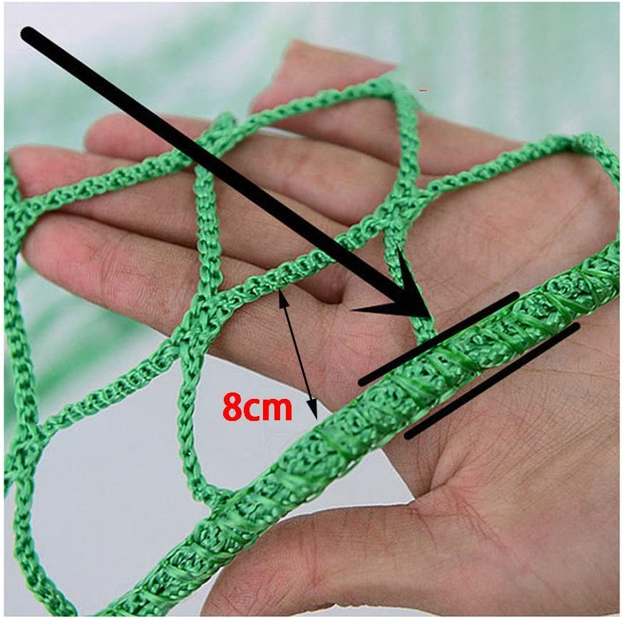 LJIANW Fishing Net Decor Child Railing Bal for Boston Mall Stairs Limited time cheap sale Safety