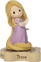 Precious Moments, Disney Showcase Rapunzel Figurine, Dreams Really Do Come True, Resin, #171464