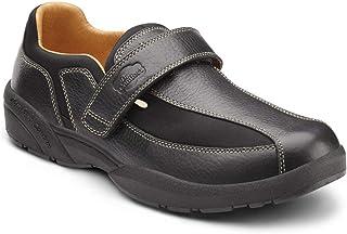 کفش فوق تخصصی دیابتی درمانی دکتر کامفورت داگلاس