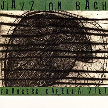 Jazz on bach