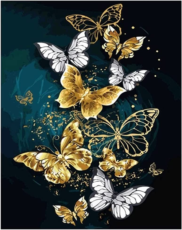 Diamond Embroidery Omaha Mall Painting Puzzle Full Paintin Round Manufacturer direct delivery 5d
