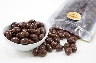 Milk Chocolate Covered Almonds (1 Pound Bag)