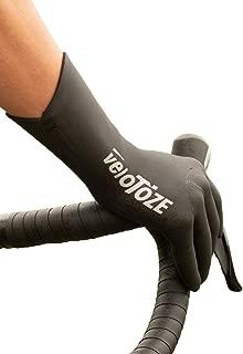 veloToze Waterpoof Cycling Glove
