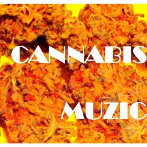 Cannabic Music