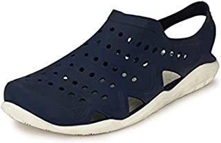 df3c93970e9 Hockwood Crocs Stylish Comfort Slippers Slide Sandals House Slippers Clogs  and Mules -