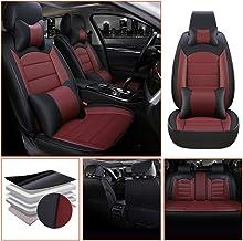 Suchergebnis Auf Für Airbag Opel Astra