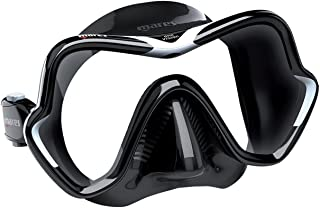 Mares One Vision Scuba Diving Snorkeling Mask