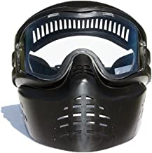 GXG XVSN Paintball Masks