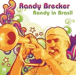 Best randy brecker randy in brasil Reviews
