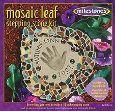 Stone By Stone Mosaics