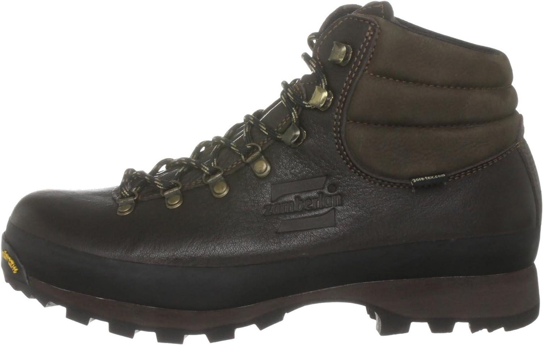 Zamberlan Unisex-Adult 311 Ultra Lite Gore-tex/® Rr Walking Boot