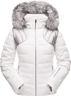 Best spyder falline ski jacket Reviews