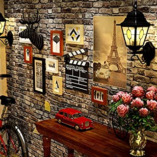 Casa e cucina Chiodi pittura decorativa Damen negozi di ...