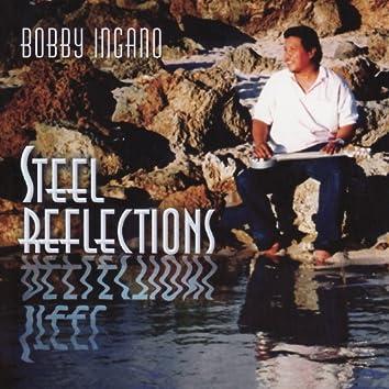 Steel Reflections