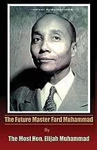 The Future Master Fard