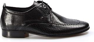 FAST STEP Erkek Klasik Ayakkabı 867MA091DEL