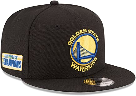 91bc96369 Amazon.com: golden state warriors: Everything Else Store