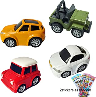 Best 1 64 scale cars Reviews