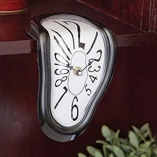 Best dali clock watch Reviews