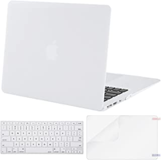 Best macbook white 13 inch case Reviews