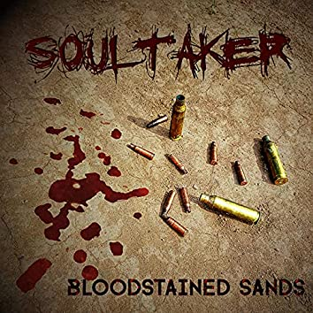 Bloodstained Sands