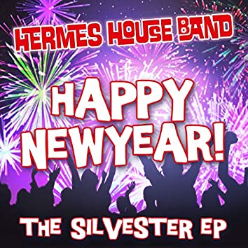 Happy New Year (The Silvester EP)