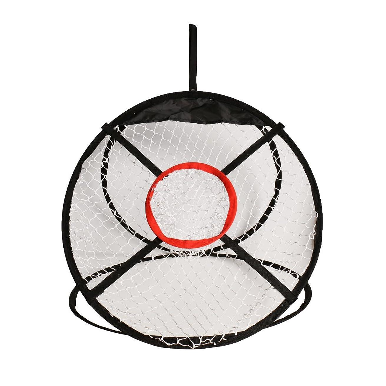 シプリー大胆不敵爵Fityle ゴルフ 練習用 ネット ピッチング トレーニング 練習用のネット 実用的
