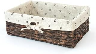 Best 13 x 13 x 15 storage baskets Reviews