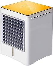 Le Refroidisseur d'air évaporatif Portable, de la Mode en été Humidificateurs, Le..