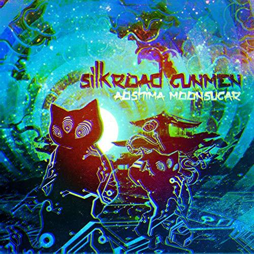 Elder Azumanga [Explicit]