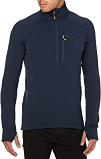 RAB Power Stretch Pro Pull-On - Mens, Deep Ink, Large, QFE-62-DI-L