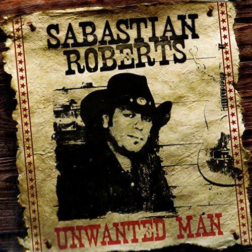 Sebastian Roberts