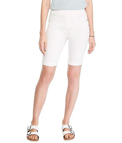NIC+ZOE All Day Denim Shorts
