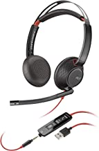 Best plantronics boom headset Reviews