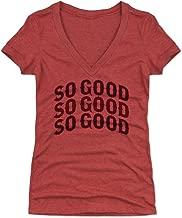 Boston Women's Shirt - Fenway Park Sweet Caroline