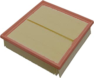 febi bilstein 100467 Luftfilter , 1 Stück