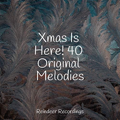 xmas songs, Christmas Eve Classical Orchestra & Celtic Christmas