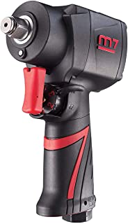 m7 3 4 impact wrench