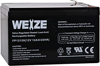 sla1105 12v 12ah battery