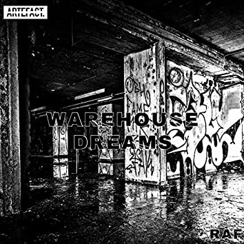 Warehouse Dreams