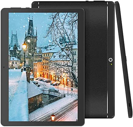 BeyondTab Android Tablet with SIM Card Slot Unlocked 10...