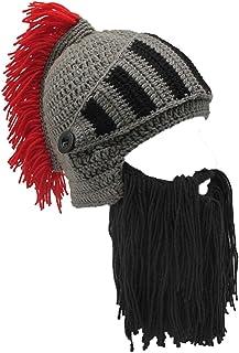 قبعات الشتاء متماسكة أذنين دافئة الأذن الأذن اليدوية أزياء فريدة أنيقة مقاومة للرياح الرجال النساء الأطفال