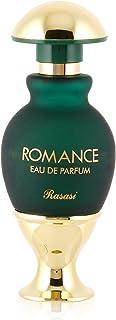 Al Rasasi Romance for Women Eau de Parfum 45ml