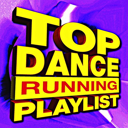 Where Are U Now (Running Mix)