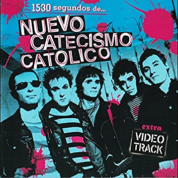 1530 Segundos De...